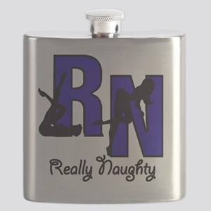 RN Really Naughty copy Flask